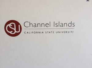 CSU-Channel-Islands