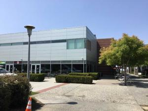 Cal-State-East-Bay-visit (10)
