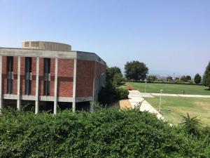 Cal-State-East-Bay-visit (14)