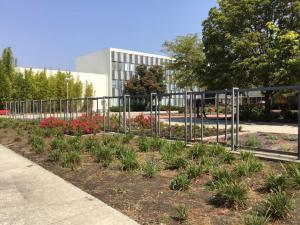 Cal-State-East-Bay-visit (5)