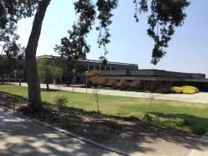 Cal-State-East-Bay-visit (7)