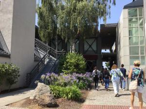 Cal-State-East-Bay-visit (9)