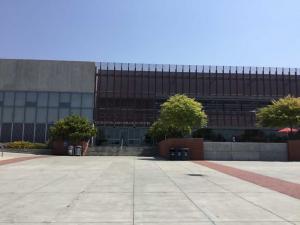 Cal-State-East-Bay-wellness-center