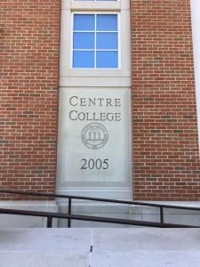 Centre-College-visit-2019 (12)
