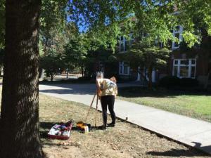 Centre-College-visit-2019 (19)