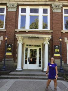 Centre-College-visit-2019 (21)