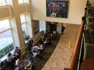 Centre-College-visit-2019 (22)