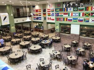 Centre-College-visit-2019 (23)