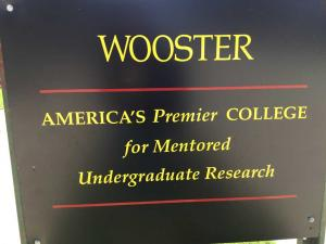 College-of-Wooster-campus-visit-2018 (1)