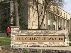 College-of-Wooster-campus-visit-2018 (19)