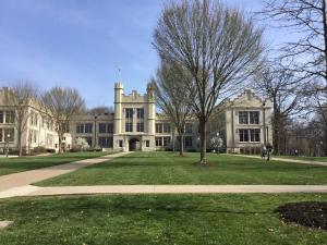 College-of-Wooster-campus-visit-2018 (28)