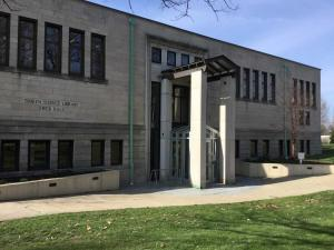 College-of-Wooster-campus-visit-2018 (29)