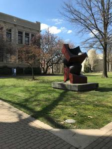 College-of-Wooster-campus-visit-2018 (3)