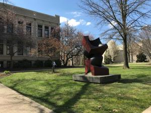 College-of-Wooster-campus-visit-2018 (4)