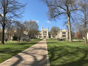 College-of-Wooster-campus-visit-2018 (5)