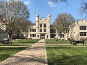 College-of-Wooster-campus-visit-2018 (6)