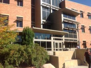 Colorado-College (15)
