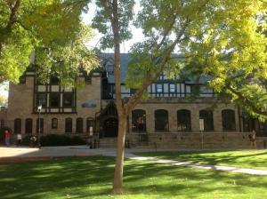 Colorado-College (19)