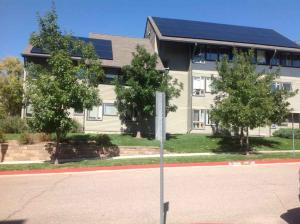 Colorado-College (2)