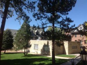 Colorado-College (3)