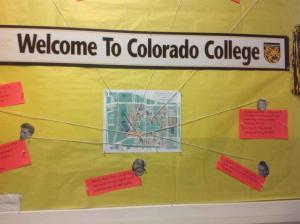 Colorado-College (4)