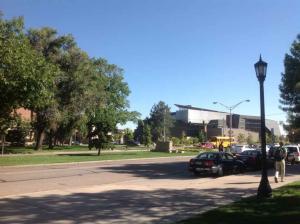 Colorado-College (5)
