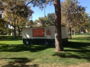 Colorado-College (6)