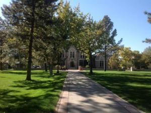 Colorado-College (7)