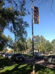 Colorado-College (9)