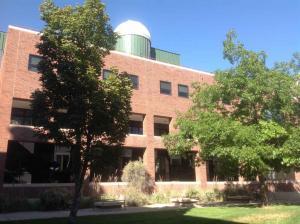 Colorado-College-Barnes-Science-Ctr