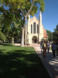 Colorado-College-non-denominational-chapel