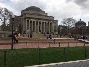 Columbia-University-New-York (1)
