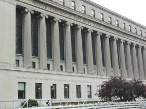 Columbia-University-New-York (12)