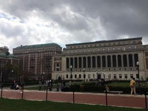 Columbia-University-New-York (2)