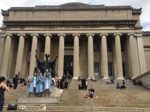 Columbia-University-New-York (3)