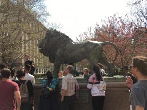 Columbia-University-New-York (6)