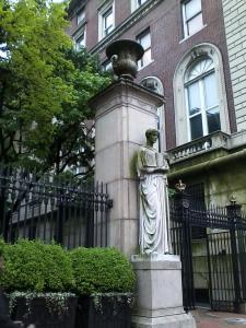 Columbia-University-New-York (8)