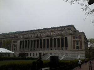 Columbia-University-New-York (9)
