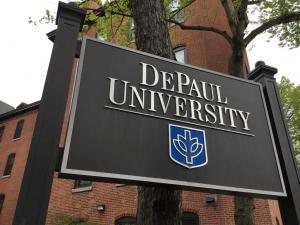 DePaul-University-visit-2019 (1)