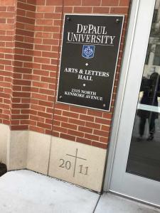 DePaul-University-visit-2019 (14)