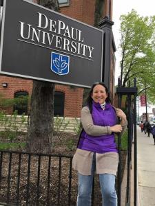 DePaul-University-visit-2019 (2)