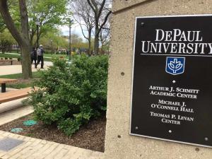 DePaul-University-visit-2019 (23)