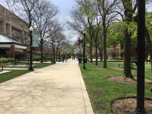 DePaul-University-visit-2019 (28)