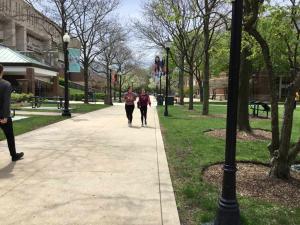 DePaul-University-visit-2019 (29)