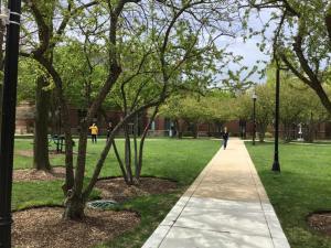 DePaul-University-visit-2019 (30)