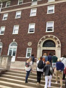DePauw-University-visit-2019 (10)