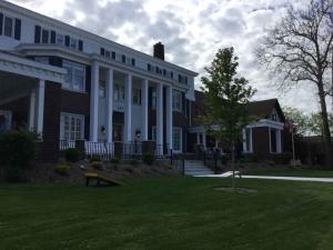 DePauw-University-visit-2019 (17)