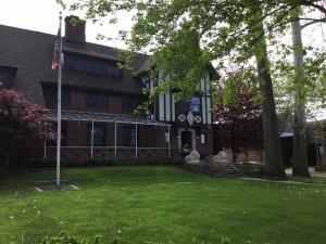 DePauw-University-visit-2019 (18)