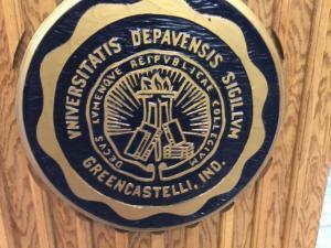 DePauw-University-visit-2019 (2)