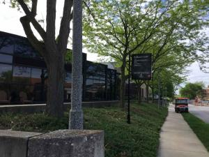 DePauw-University-visit-2019 (20)